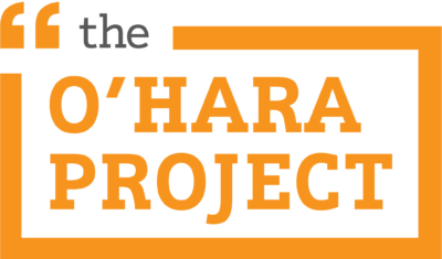 The O'Hara Project